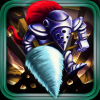 Knightfall Death and Taxes Online Puzzle game