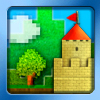 Knights vs_ Knights Online Puzzle game