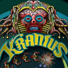 Kranius Online Shooting game