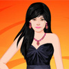 Kristen Stewart Online Miscellaneous game