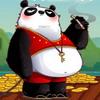 Kungfu Panda Online Adventure game