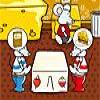 La Ptisserie Online Action game