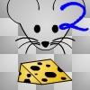 Lab Rat Labyrinth 2 Online Adventure game