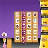 Ladder Server Online Adventure game
