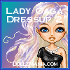 Lady Gaga Style 2 Online Miscellaneous game