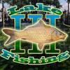 Lake Fishing 3 Online Action game