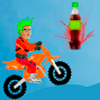 Lako Bike Online Sports game