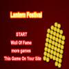 Lantern Festival Online Arcade game