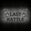 Last Battle Online Shooting game