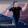 Lastman Online Action game