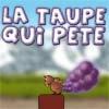 Lataupequipete Online Adventure game