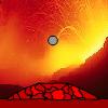 Lava Portal Online Arcade game