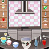 Lavender Decor Online Miscellaneous game