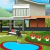 Lawn Decor Online Miscellaneous game