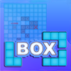 LBOX Online Puzzle game