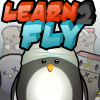 Learn 2 Fly Online Action game