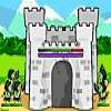 Legend Wars Online Action game