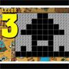 Legor 3 Online Miscellaneous game