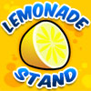Lemonade Stand Deluxe Online Adventure game