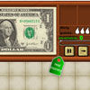 Lets Find The Tounterfeit Currency 2 Online Puzzle game
