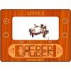 Letterset Online Puzzle game