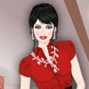 Librarian Dress Up Online Miscellaneous game