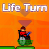 Life Turn Online Puzzle game