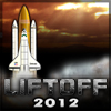 Liftoff 2012 Online Sports game