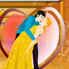 Light Off Kissing Online Miscellaneous game