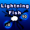 Lightning Fish Online Action game