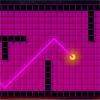Lighto Online Puzzle game