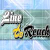 Line to Reach Online Strategy game