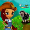 Lisas Farm Animals Online Miscellaneous game