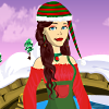 Little Elf Emmy Dressup Online Action game