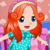 Little Princess Birthday Party Online Action game