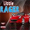 Little Racer Online Action game