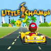 LittleChamps Online Action game