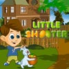 LittleShooter Online Arcade game