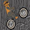 LL OG Bike Online Sports game