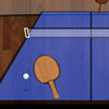 LL Table Tennis 2 Online Action game