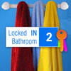 Locked In Bathroom 2 Online Miscellaneous game
