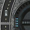 Long Drive After Rain Online Adventure game