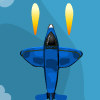Lord Of The Skies Online Adventure game