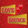 Love Bounce Online Adventure game