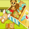 Lovely Animals Cookie Online Arcade game