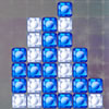 Lumines Online Puzzle game