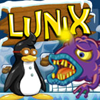 Lunnix Online Adventure game