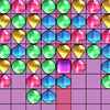 Mad Diamond 2 Online Puzzle game