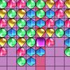 Mad Diamond 2 Online Puzzle game