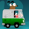 Madpet Carsurfing Online Sports game
